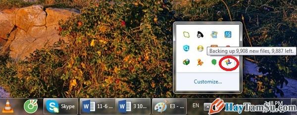 Hình 7 - Cách cài đặt ứng dụng Google Photos trên máy tính