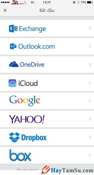 Những nguyên nhân bị mất tài khoản iCloud trên iPhone, iPad + Hình 4