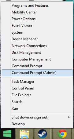 Cách xem mật khẩu Wi-fi trên máy tính cài hệ điều hành Windows 7 + Hình 6