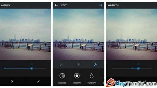 Tổng hợp 10 cách sử dụng Instagram hiệu quả nhất cho người mới bắt đầu + Hình 5