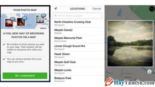 Tổng hợp 10 cách sử dụng Instagram hiệu quả nhất cho người mới bắt đầu + Hình 7