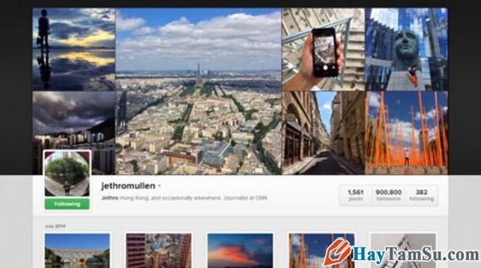 Tổng hợp 10 cách sử dụng Instagram hiệu quả nhất cho người mới bắt đầu + Hình 10