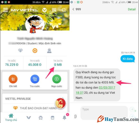 Cách nhận biết điện thoại Android bị cài lén phần mềm gián điệp + Hình 6