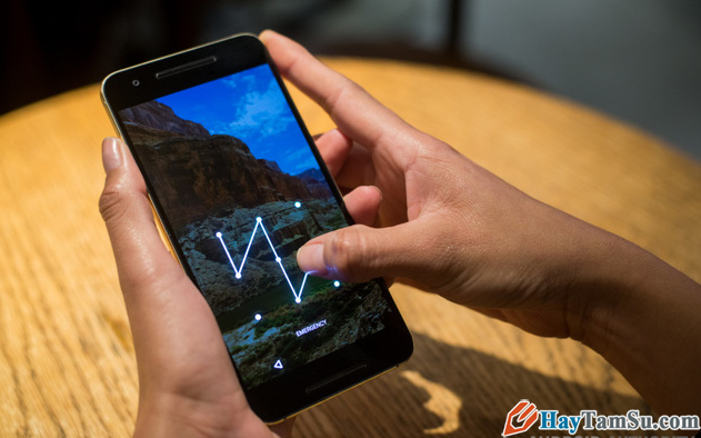 Cách nhận biết điện thoại Android bị cài lén phần mềm gián điệp + Hình 13