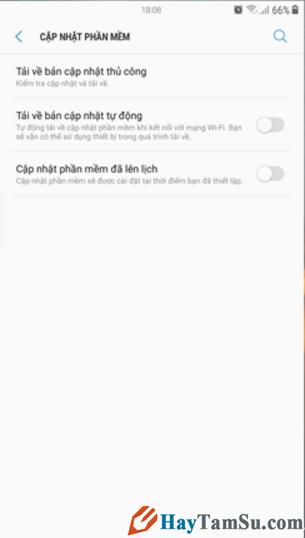 Những lỗi thường gặp trên facebook Messenger và cách khắc phục + Hình 2