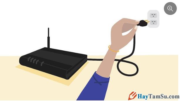 Cách khắc phục lỗi điện thoại iPhone, iPad không kết nối được với Wifi + Hình 18