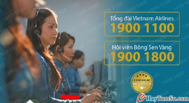 Kiểm tra thông tin chuyến bay Vietnam Airline, Vietjet, Jetstar, Bamboo Airways + Hình 3