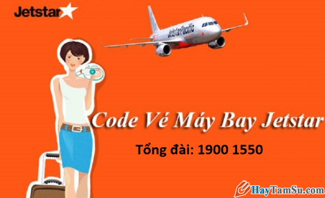 Kiểm tra thông tin chuyến bay Vietnam Airline, Vietjet, Jetstar, Bamboo Airways + Hình 5