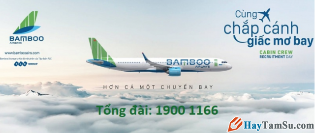 Kiểm tra thông tin chuyến bay Vietnam Airline, Vietjet, Jetstar, Bamboo Airways + Hình 6