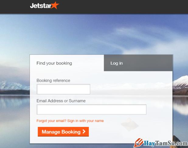 Kiểm tra thông tin chuyến bay Vietnam Airline, Vietjet, Jetstar, Bamboo Airways + Hình 13