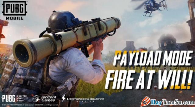 Top 4 thể loại game Battle Royale Mobile hay nhất năm 2019 + Hình 6