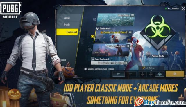 Top 4 thể loại game Battle Royale Mobile hay nhất năm 2019 + Hình 7