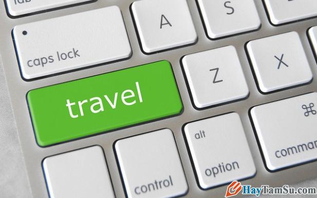 Vài địa điểm không thể bỏ qua nếu bạn là người đam mê du lịch + Hình 4