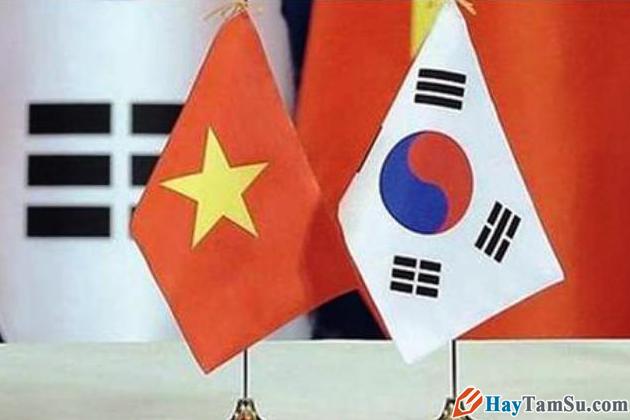 Những điều bạn cần phải biết khi Du học Hàn Quốc + Hình 2