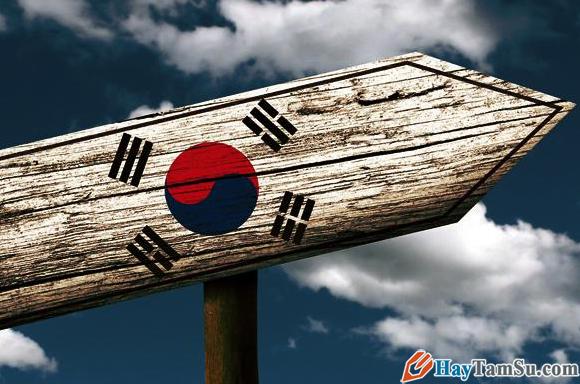 Những điều bạn cần phải biết khi Du học Hàn Quốc + Hình 4