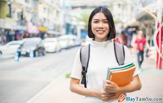 Những điều bạn cần phải biết khi Du học Hàn Quốc + Hình 6