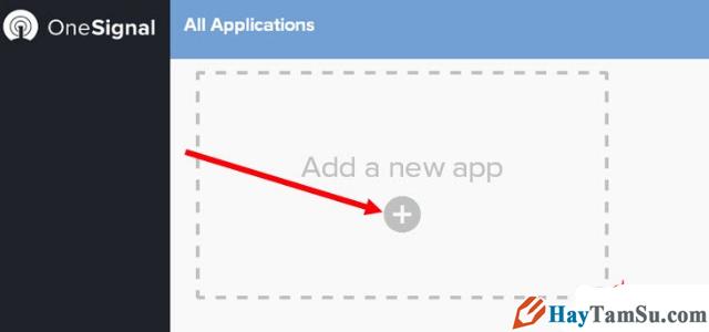 Thủ thuật tạo thông báo đẩy Push Notifications cho WordPress + Hình 5