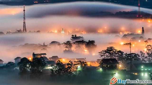Chia sẻ kinh nghiệm du lịch Đà Lạt tự túc giá rẻ 2020 + Hình 4