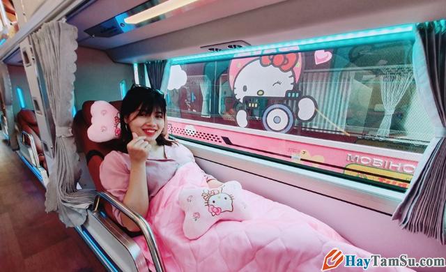 Chia sẻ kinh nghiệm du lịch Đà Lạt tự túc giá rẻ 2020 + Hình 15