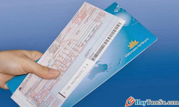 Chia sẻ kinh nghiệm du lịch Đà Lạt tự túc giá rẻ 2020 + Hình 16