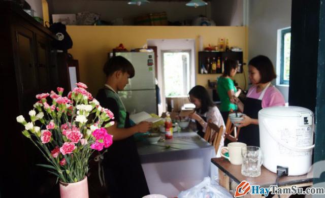 Chia sẻ kinh nghiệm du lịch Đà Lạt tự túc giá rẻ 2020 + Hình 28