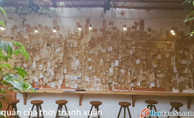 Chia sẻ kinh nghiệm du lịch Đà Lạt tự túc giá rẻ 2020 + Hình 29