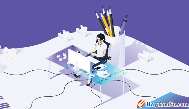 Kiếm tiền online bằng Blog, website năm 2020 WordPress + Hình 8
