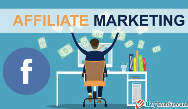Kiếm tiền online trên Website, Blog bằng Affiliate Marketing 2020 + Hình 7