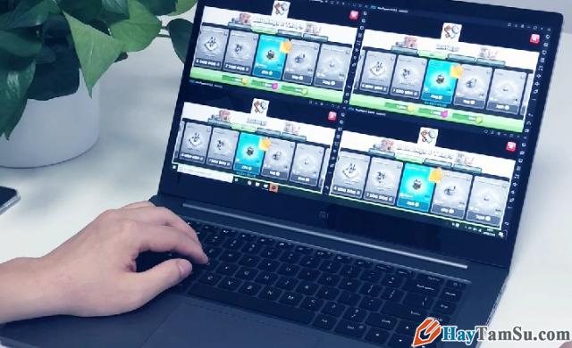 Tải cài đặt và chơi game PUBG Mobile bằng NoxPlayer + Hình 3