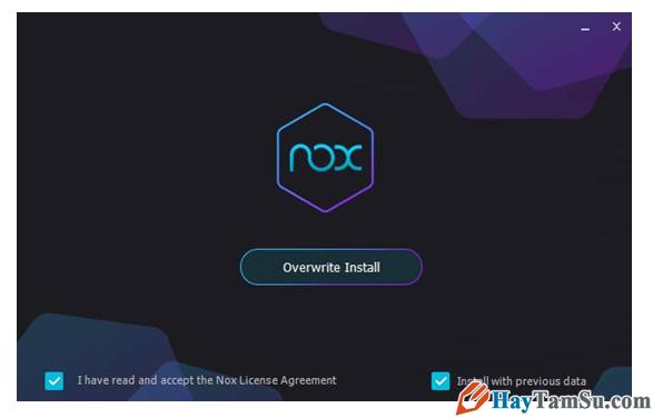 Tải cài đặt và chơi game PUBG Mobile bằng NoxPlayer + Hình 8