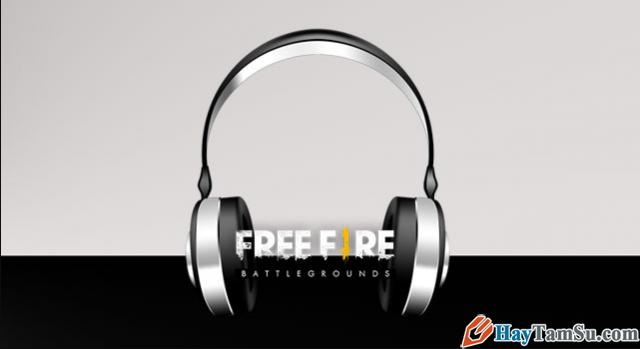Free Fire: 10 kiểu chiến thuật bạn cần biết khi chơi game + Hình 11