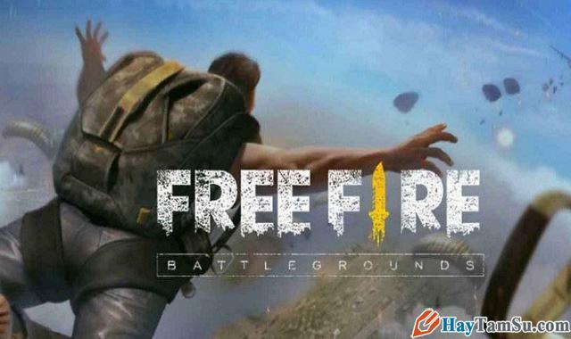 Garena Free Fire: Chơi game như một game thủ chuyên nghiệp + Hình 11
