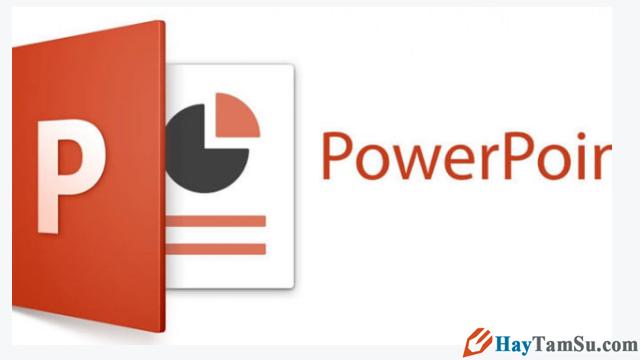 Mẹo dùng PowerPoint chuyên nghiệp hơn với phím tắt + Hình 4