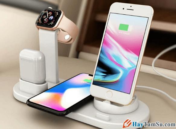 Hướng dẫn thay đổi cách sạc PIN để iPhone được bền hơn + Hình 5
