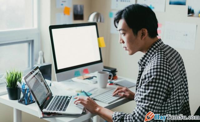 Những xu hướng kiếm tiền online HOT nhất năm 2020 + Hình 5