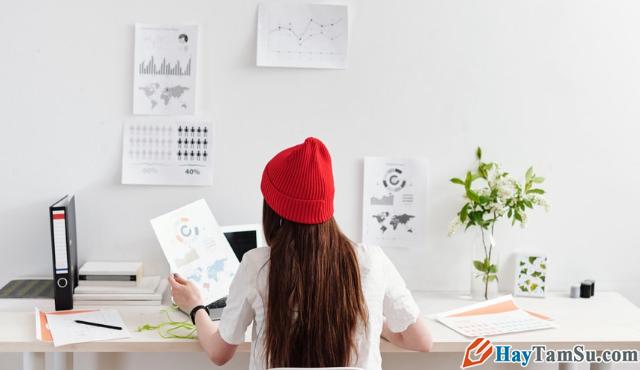 Những xu hướng kiếm tiền online HOT nhất năm 2020 + Hình 6