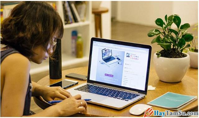 Những xu hướng kiếm tiền online HOT nhất năm 2020 + Hình 7